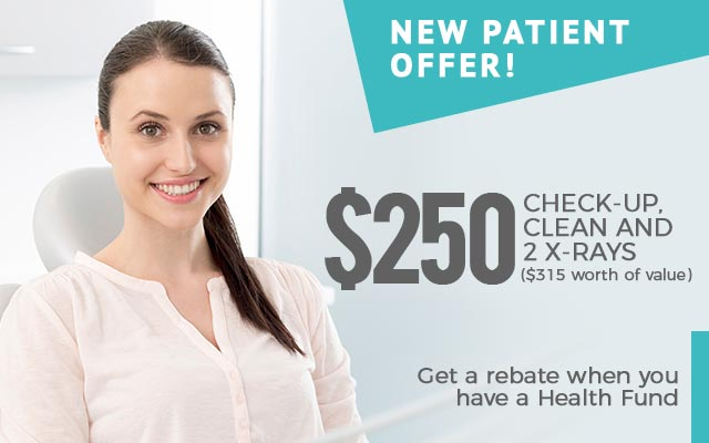How Much a Dental Checkup and Cleaning Cost