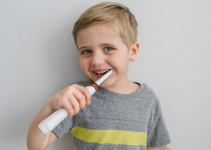 common questions electric toothbrush